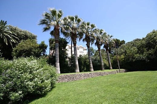 Vente appartement Juan-les-pins 550000€ - Photo 4