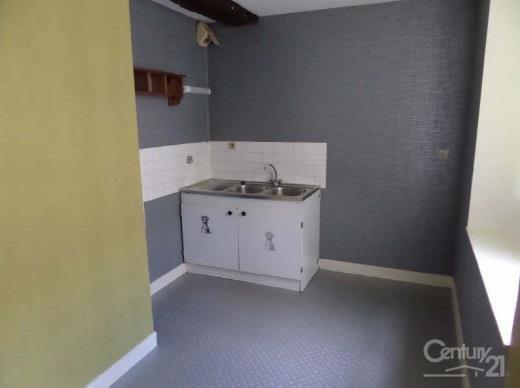 Affitto appartamento Caen 635€ CC - Fotografia 4