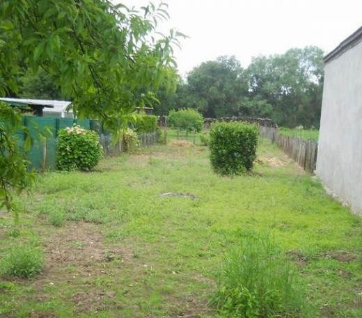 Sale house / villa Cuisery 5 mns 65000€ - Picture 2