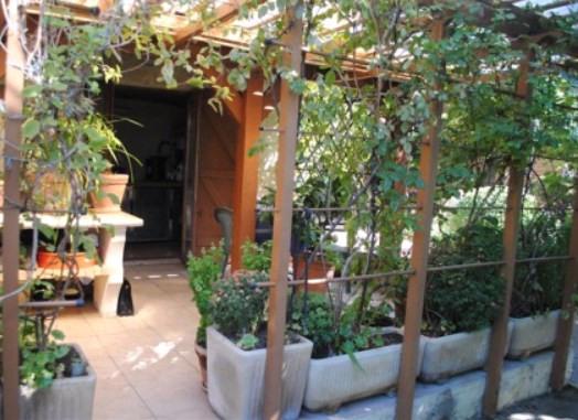Venta  casa Callian 348000€ - Fotografía 2