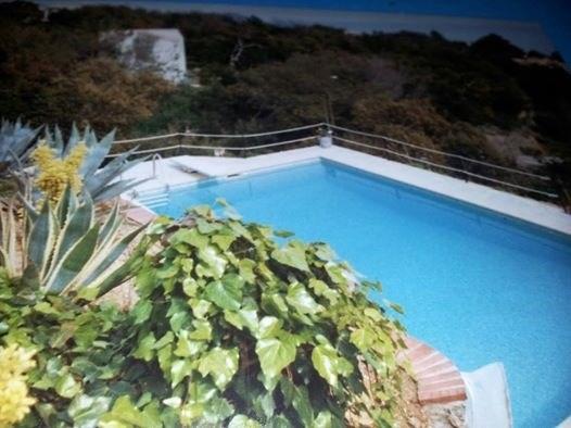 Sale house / villa Les issambres 540000€ - Picture 7