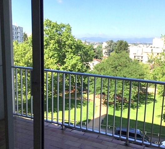 Location appartement Tassin la demi lune 895€ CC - Photo 10