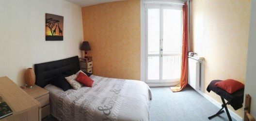 Vente appartement Neuilly-plaisance 178 000€ - Photo 3