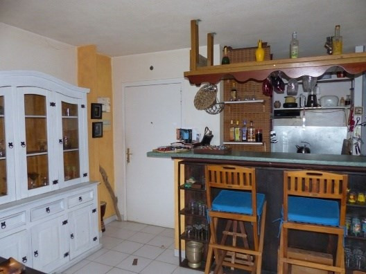 Vente appartement Le marin 183 600€ - Photo 5