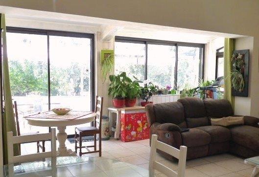 Produit d'investissement maison / villa Mimet 540000€ - Photo 9