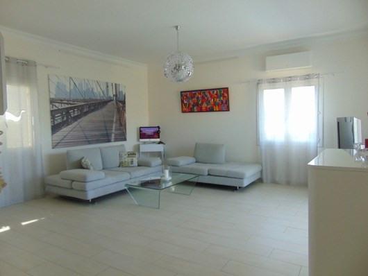 Vente de prestige maison / villa Six fours les plages 608000€ - Photo 7