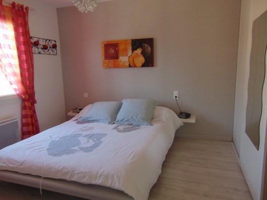 Vente de prestige maison / villa Six fours les plages 608000€ - Photo 10