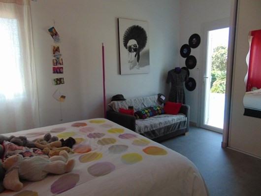 Vente de prestige maison / villa Six fours les plages 620000€ - Photo 3