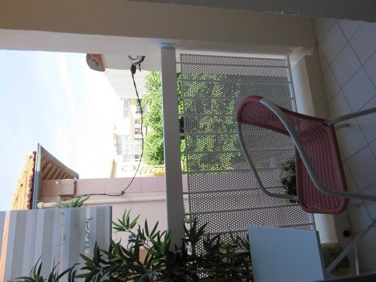 Vacation rental apartment Bandol 725€ - Picture 3