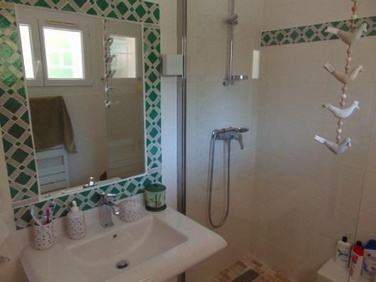 Vente de prestige maison / villa Six fours les plages 620000€ - Photo 5