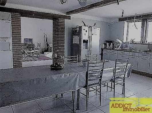 Vente de prestige maison / villa Verfeil 595000€ - Photo 3