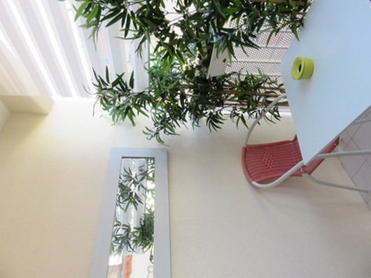 Vacation rental apartment Bandol 725€ - Picture 2