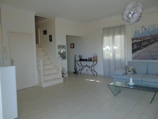 Vente de prestige maison / villa Six fours les plages 608000€ - Photo 9