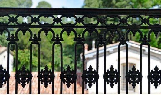 Vente appartement Montpellier 384500€ - Photo 5