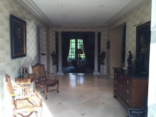 Vente maison / villa Villemomble 740 000€ - Photo 2