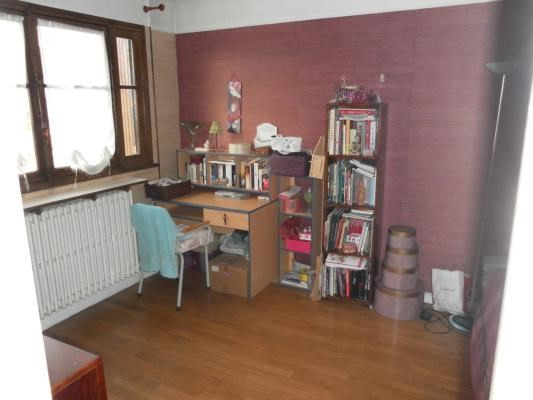 Vente maison / villa Livry-gargan 345 000€ - Photo 6