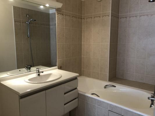 Vente appartement Le raincy 650000€ - Photo 6