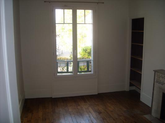 Location appartement Le raincy 1600€ CC - Photo 7