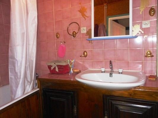 Vente appartement Le puy en velay 59400€ - Photo 2