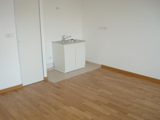 Location appartement Le raincy 665€ CC - Photo 3