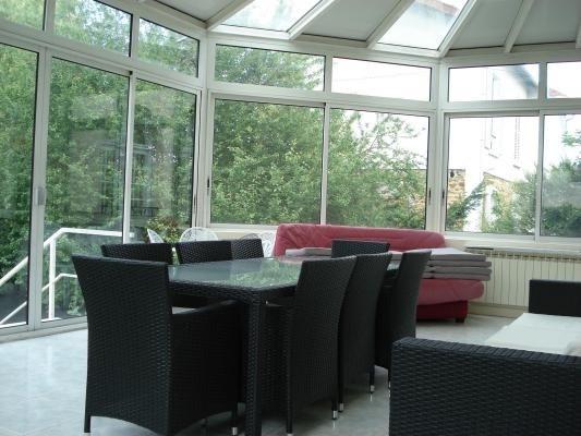 Deluxe sale house / villa Le raincy 1350000€ - Picture 5