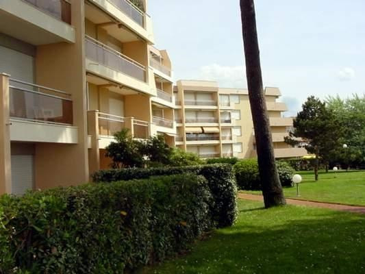 Location vacances appartement Arcachon 2 359€ - Photo 4