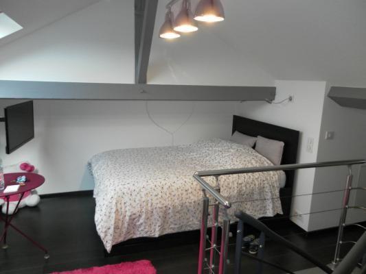 Sale house / villa Aulnay-sous-bois 890000€ - Picture 9