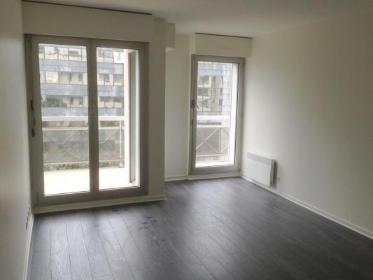 Location appartement Charenton-le-pont 1200€ CC - Photo 2