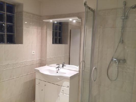 Rental apartment Villeparisis 850€ CC - Picture 4