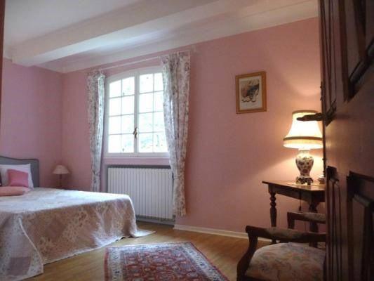 Deluxe sale house / villa Chateauneuf-de-gadagne 945000€ - Picture 8