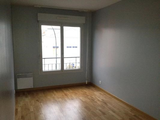Location appartement Le raincy 1 190€ CC - Photo 4