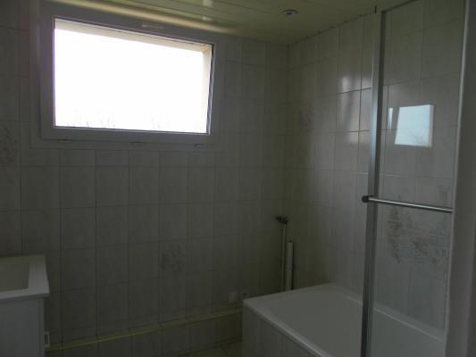Rental apartment Le raincy 1190€ CC - Picture 6