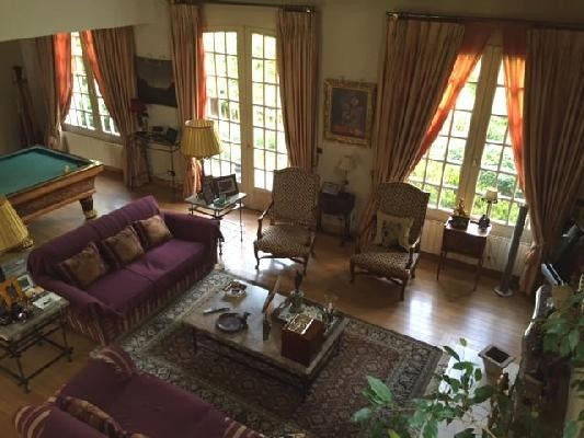 Vente maison / villa Villemomble 740 000€ - Photo 3