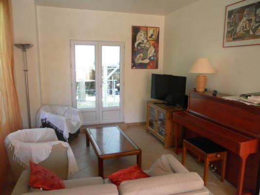 Sale house / villa Livry-gargan 312000€ - Picture 5