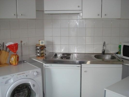 Location appartement Aix en provence 755€ CC - Photo 4