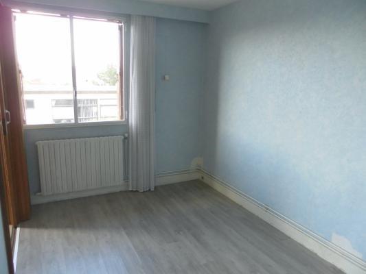 Sale apartment Le raincy 175000€ - Picture 6