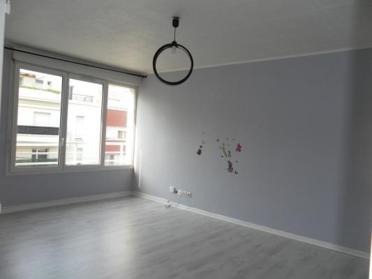 Vente appartement Livry-gargan 144 000€ - Photo 2