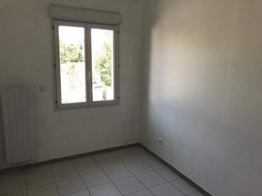 Sale house / villa Le raincy 310000€ - Picture 5