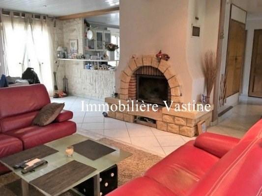 Vente maison / villa Agnetz 353000€ - Photo 6