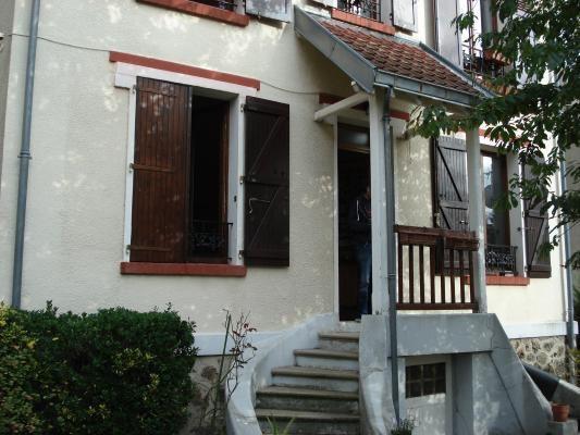 Location appartement Villemomble 950€ CC - Photo 3