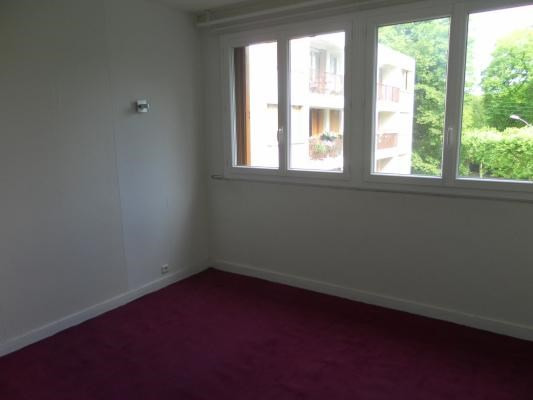 Vente appartement Le raincy 219 000€ - Photo 8