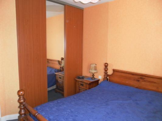 Vente appartement Chelles 148000€ - Photo 7