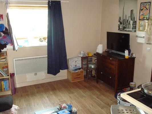 Vente appartement Gagny 84 000€ - Photo 3