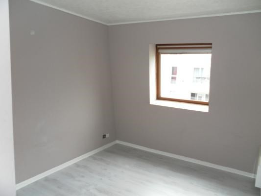 Sale apartment Livry-gargan 149 000€ - Picture 6