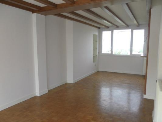 Sale apartment Le raincy 225000€ - Picture 3