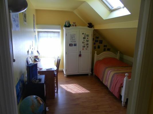 Sale house / villa Livry-gargan 312000€ - Picture 8
