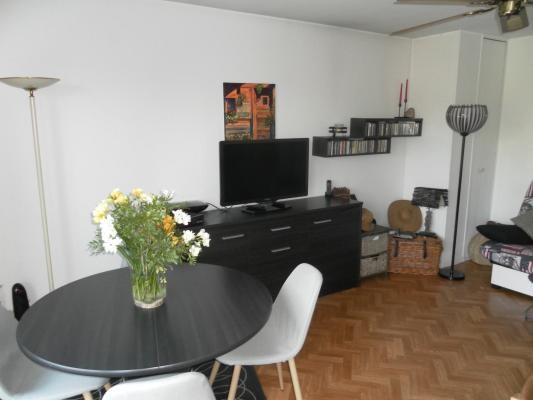 Sale apartment Livry-gargan 121 000€ - Picture 10