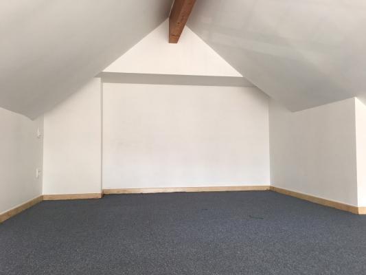 Rental apartment Sevran 590€ CC - Picture 5