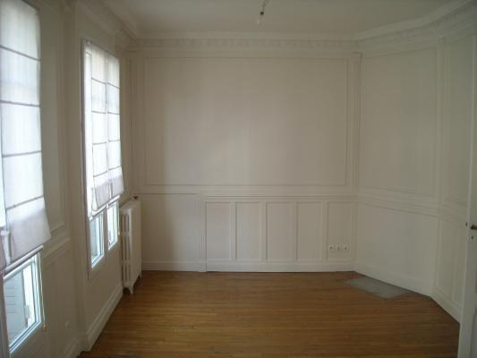 Location appartement Le raincy 1600€ CC - Photo 2