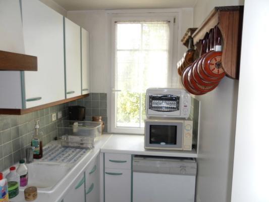 Vente appartement Chelles 148000€ - Photo 5